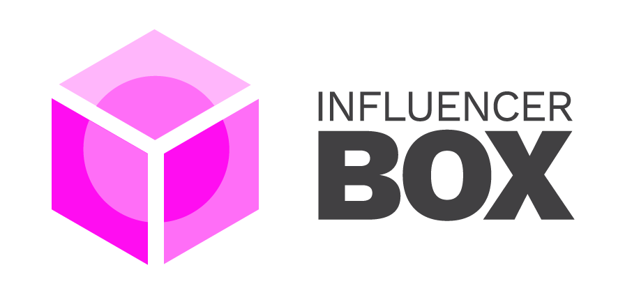 Influencer Box