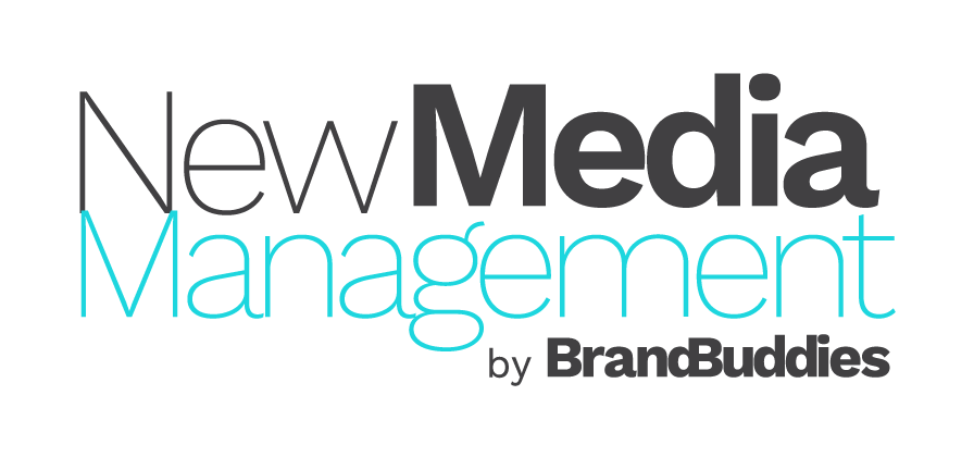 New Media Management
