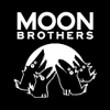 Moon brothers avatar