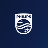 Philips avatar