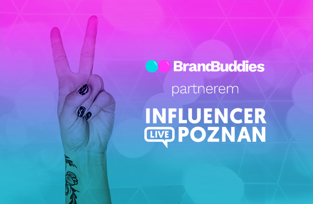 Blog influencer live bb %281%29