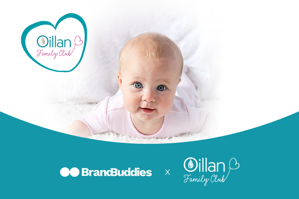 Oillan bb blog