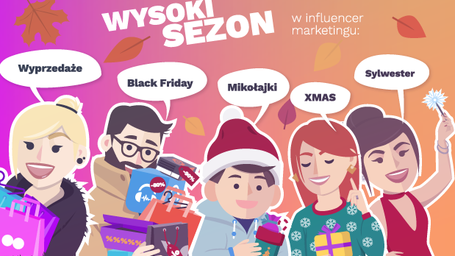 Wysokisezon blog