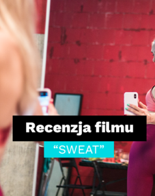Arykul film sweat